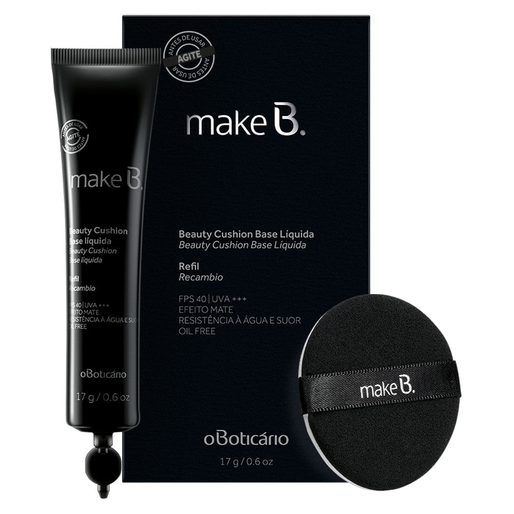 //www.boticario.com.br/refil-make-b--base-beauty-cushion-liquida_29802-p/p?idsku=2004981