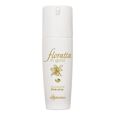 //www.boticario.com.br/floratta-in-gold-desodorante-body-spray--100ml_25417/p?idsku=2003976