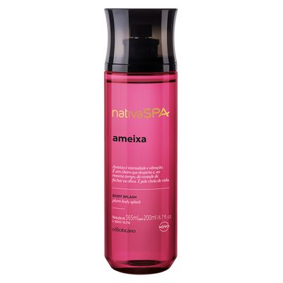 //www.boticario.com.br/nativa-spa-desodorante-colonia-body-splash-ameixa-200ml_72246/p?idsku=2005072