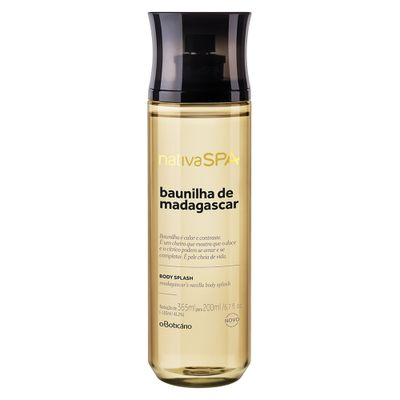 //www.boticario.com.br/nativa-spa-desodorante-colonia-body-splash-baunilha-de-madagascar-200ml_72250/p?idsku=2005074