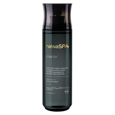 //www.boticario.com.br/nativa-spa-desodorante-colonia-body-splash-caviar-200ml_72251/p?idsku=2005075