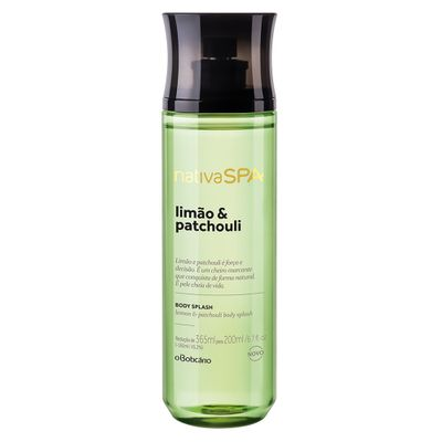 //www.boticario.com.br/nativa-spa-desodorante-colonia-body-splash-limao-e-patchouli-200ml_72253/p?idsku=2005076