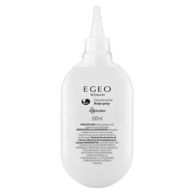 //www.boticario.com.br/refil-egeo-desodorante-body-spray-blue-100ml-pack_29089/p?idsku=2005140