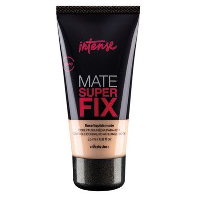 //www.boticario.com.br/intense-base-liquida-mate-superfix-25ml_73329/p?idsku=2005590