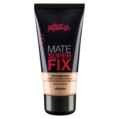 //www.boticario.com.br/intense-base-liquida-mate-superfix-25ml_73329/p?idsku=2005591