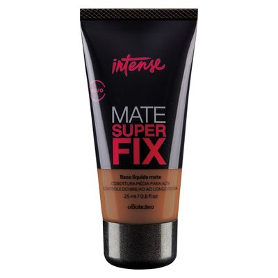 //www.boticario.com.br/intense-base-liquida-mate-superfix-25ml_73329/p?idsku=2005597