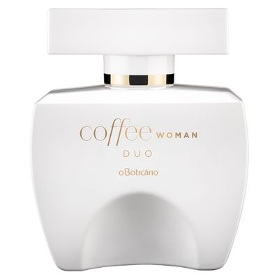 //www.boticario.com.br/coffee-woman-duo-des-colonia-100-ml_73613/p?idsku=2005639