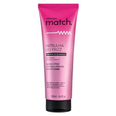 //www.boticario.com.br/match-patrulha-do-frizz-shampoo-250ml_70043/p?idsku=2004723