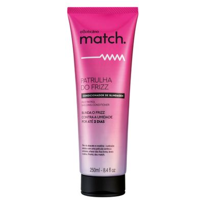//www.boticario.com.br/match-patrulha-do-frizz-condicionador-250ml_70047/p?idsku=2004727