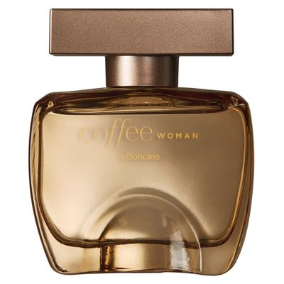 //www.boticario.com.br/coffee-desodorante-colonia-woman-100ml_74031/p?idsku=2005704
