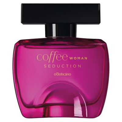 //www.boticario.com.br/coffee-desodorante-colonia-woman-seduction-100ml_74032/p?idsku=2005706