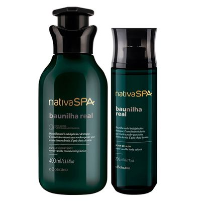 //www.boticario.com.br/combo-nativa-spa-baunilha-real-locao-hidratante-400ml-e-body-splash-200ml-2019030501/p?idsku=2006119