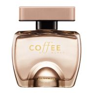 Coffee-Woman-Des.-Colonia-100ml