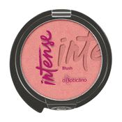 Intense Blush Compacto, 3g