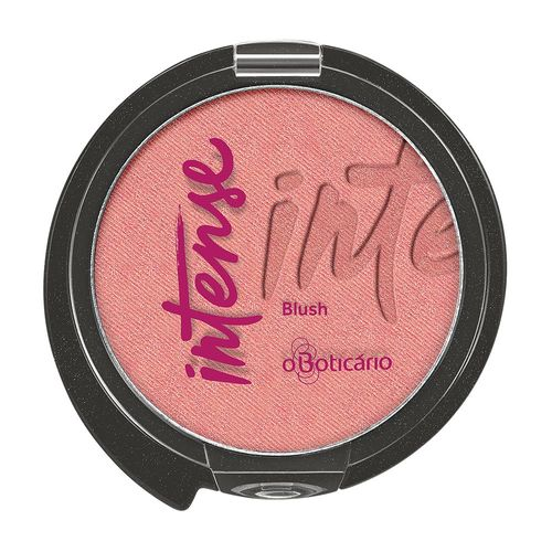intense-blush-rosa-hot-pink-27332