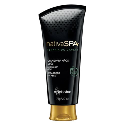 nativa-spa-creme-pes-maos-terapia-do-caviar-71743