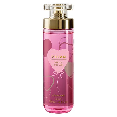 Dream-Body-Splash-Desodorante-Amor-no-Ar-200ml