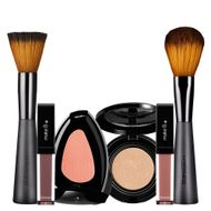 Base-Make-B.-Beauty-Cushion--Resenha-Luisa-Accorsi
