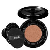 Make B. Base Líquida Beauty Cushion