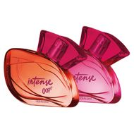 Combo-Perfumaria-Intense--Des.-Colonia-Oopss----Des.-Colonia
