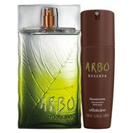 Combo-Arbo-Reserva--Des.-Colonia---Desodorante-Body-Spray