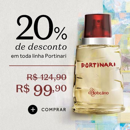 O Boticário   Compre Perfumes, Maquiagens, Cosméticos e Presentes 716b7fc181