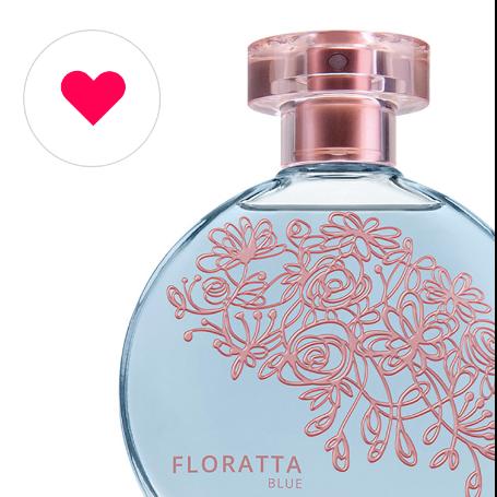 cf2b6ce3f7 Clique no coração para guardar os produtos que você quer comprar na sua  lista de desejos